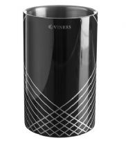 Viners Barware Collection Wine Cooler